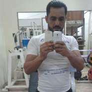 taima57's profile photo
