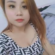 jenaj402413's profile photo
