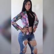 nauribelp's profile photo