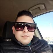 dariela58397's profile photo