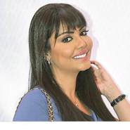ho79890's profile photo