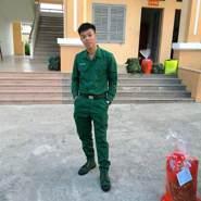 nguyent376885's profile photo