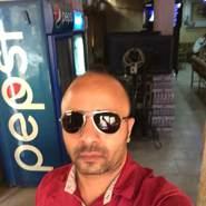 ysr6750's profile photo