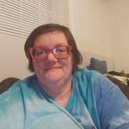 tracyc787881's profile photo