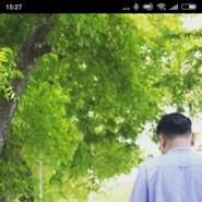 mohh313's profile photo