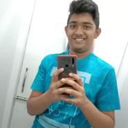 mehlamr's profile photo