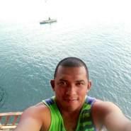 stelld's profile photo