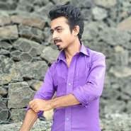 vijayg197081's profile photo