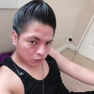 dannyg125509's profile photo