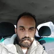 giorgosa58's profile photo