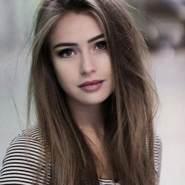 Barbarita_dinamita's profile photo