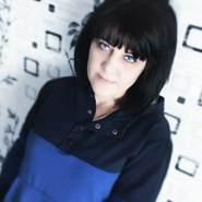 natalish607370's profile photo