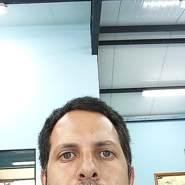 dariocardenas464599's profile photo