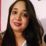 nataliaj424978's profile photo