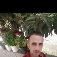 maher_saleh's profile photo