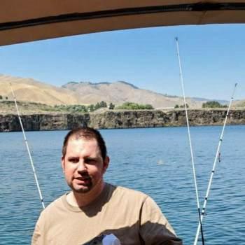 waynebolterman18_Idaho_Single_Male