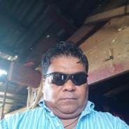 everdanielpastranaba's profile photo
