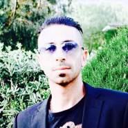 adibdouba's profile photo