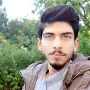 mohammada861387's profile photo