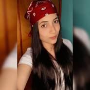 marias230590's profile photo