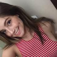 sidney545170's profile photo