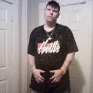 christ961168's profile photo