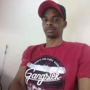 robertog319975's profile photo