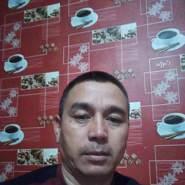 baytzhan801043's profile photo