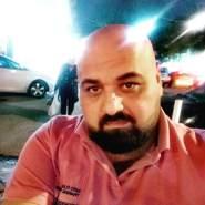 Engineer1983Ali's profile photo