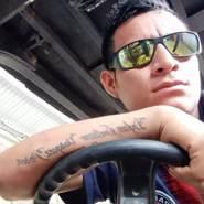 oscarv221446's profile photo