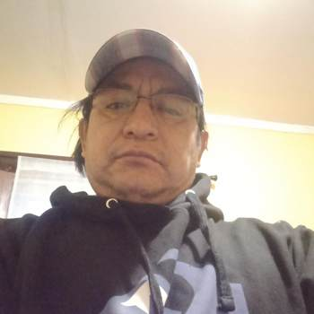 carlosq761271_Minnesota_Single_Male