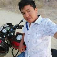 julioc832651's profile photo