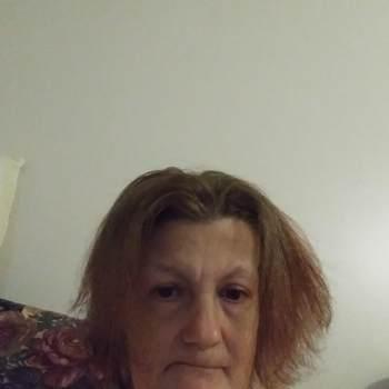 lauram494504_Ohio_Single_Female