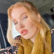 ainl401's profile photo