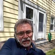 nickc484901's profile photo