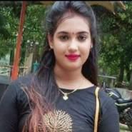 simag77's profile photo