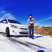 akwinquliyev's profile photo