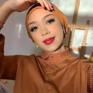 mayam462045's profile photo