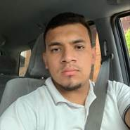 elderj809026's profile photo