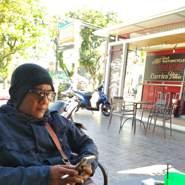 muhammada632599's profile photo