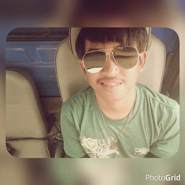 useryjagi2345's profile photo