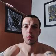 victorm92376's profile photo
