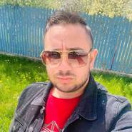 anun635666's profile photo