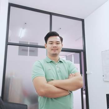 bounpasithp_Viangchan_Single_Male