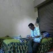 jakaj69's profile photo