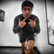 sammy827's profile photo