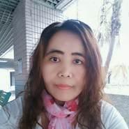 eishah941694's profile photo