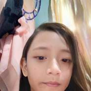merenet's profile photo