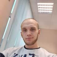 dmitriych629883's profile photo