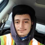 thomasn96379's profile photo